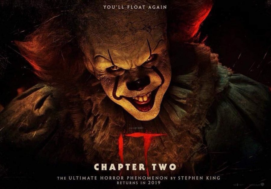It+Chapter+2
