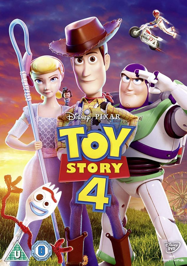 Toy+Story+4