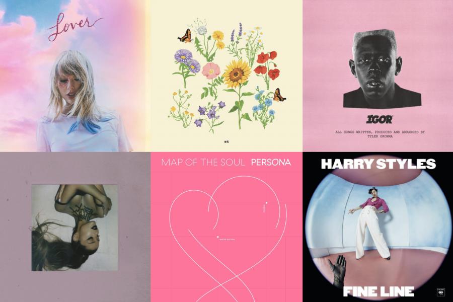 Best+Albums+of+2019