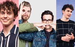 Best Content Creators of 2019