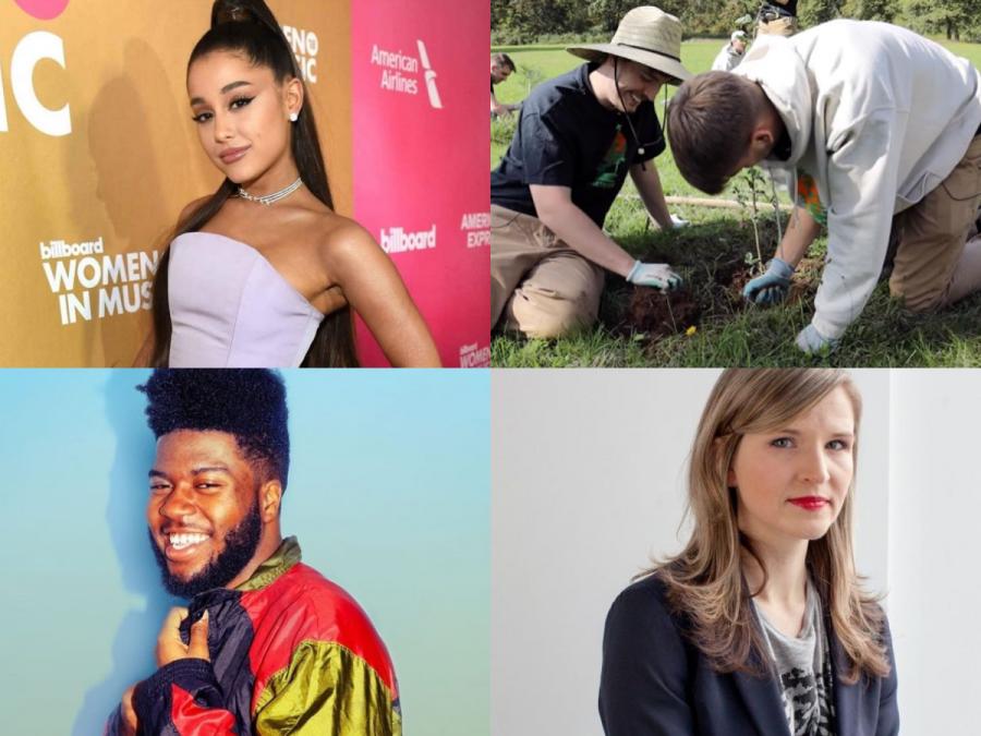 Best+People+of+2019