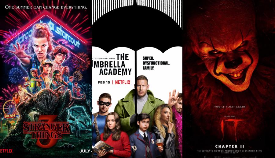 Best+TV+Series%2FMovie+of+2019
