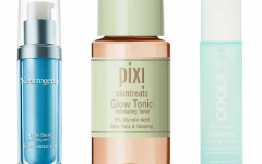 Skincare products that actually work