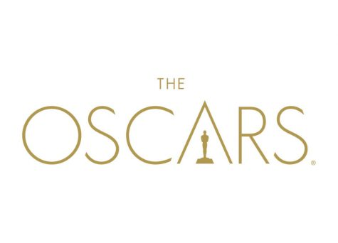 The  Academy Awards hosts the 92nd Oscars in late January.