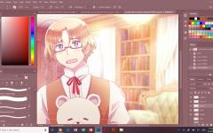 Fake Anime Screenshot Tutorial