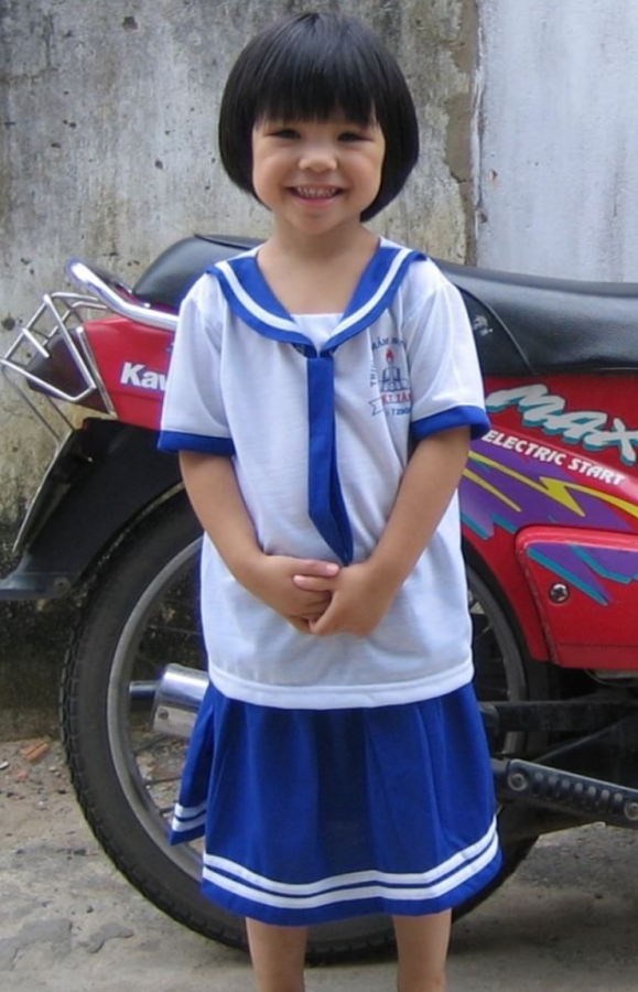 Mai+Nguyen