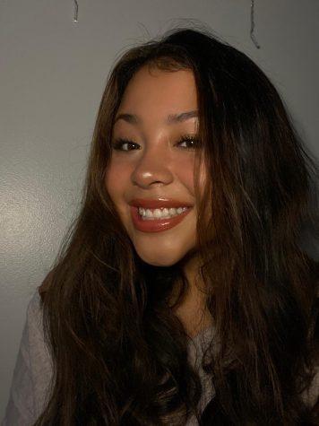 Stephanie Arana