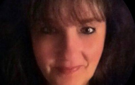 CAROLINE ASCENZO, Instructional Assistant