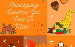 Thinking about what to make for your Thanksgiving finale? Well, you've certainly come to the right place!