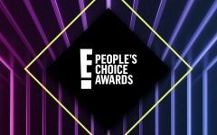 People's Choice Awards hits the virtual floor
