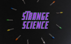 From Supercooling to 'Superfoaming': Strange Science Episode 3