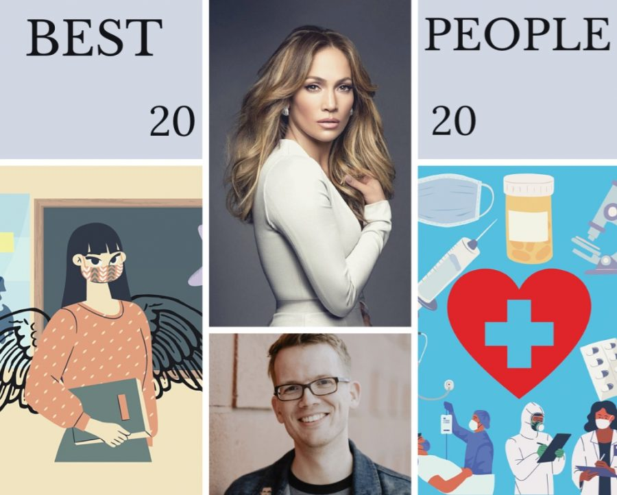 Best+People+of+2020