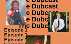 Dubcast Episode 1