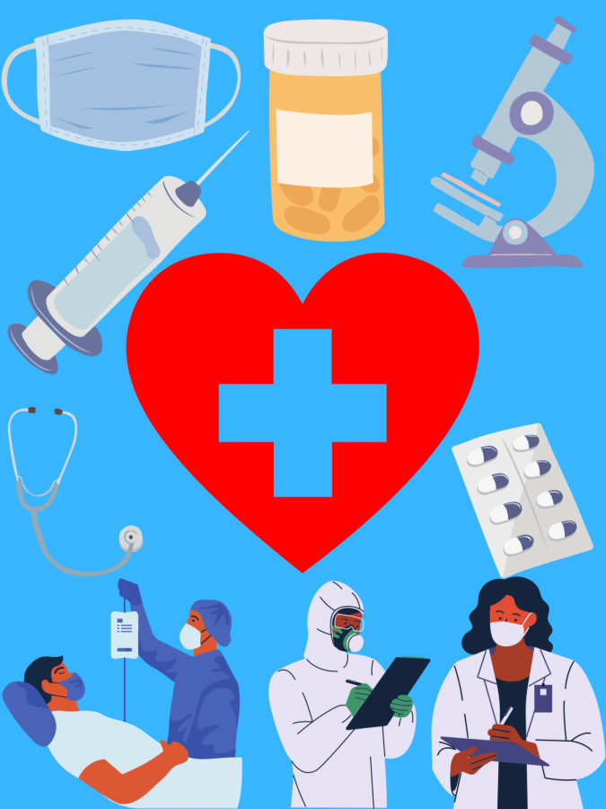 Healthcare+heroes