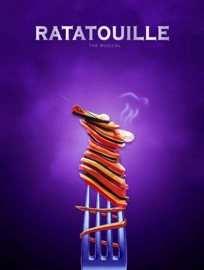 Ratatouille%3A+The+TikTok+Musical