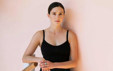 Yoga with Adriene (content creators)