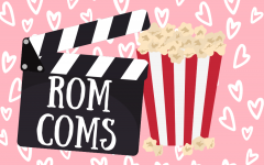 These are my favorite rom-coms that you binge this summer!