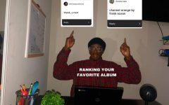 Best Of | Reacting to my followers favorite albums!