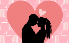 Why does the romance genre get so much hate no matter what format it's in?
