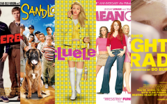 Chris' top 10 coming-of-age movies for this summer