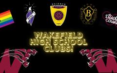 Wakefield club guide