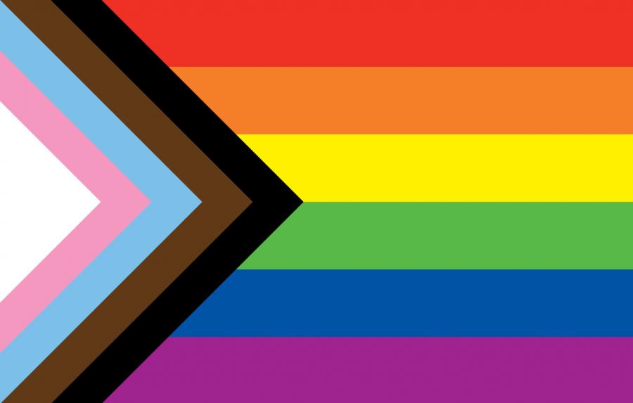 Pride+Club