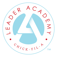 Chick-fil-a Leaders Academy