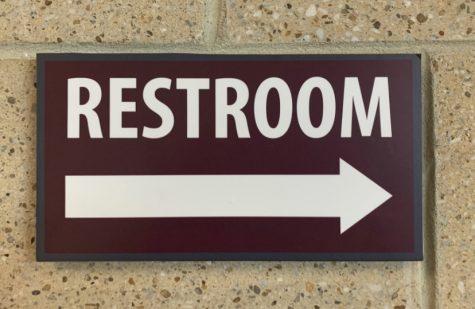 Schools suffer from bathroom vandalism TikTok trend